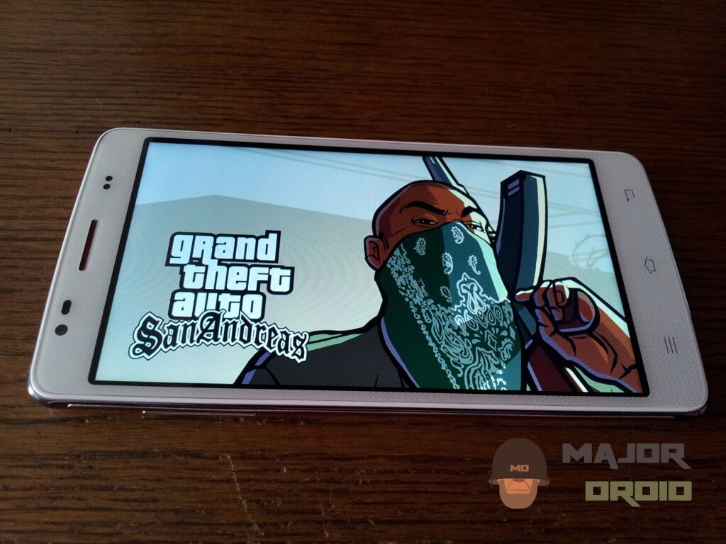 gta san andreas loading