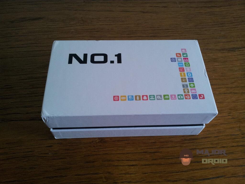 box of s7