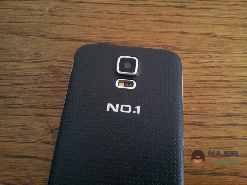 no.1 s7 camera