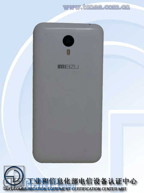 meizu-blue-charm-note-tenna