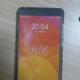 Xiaomi Mi5 case