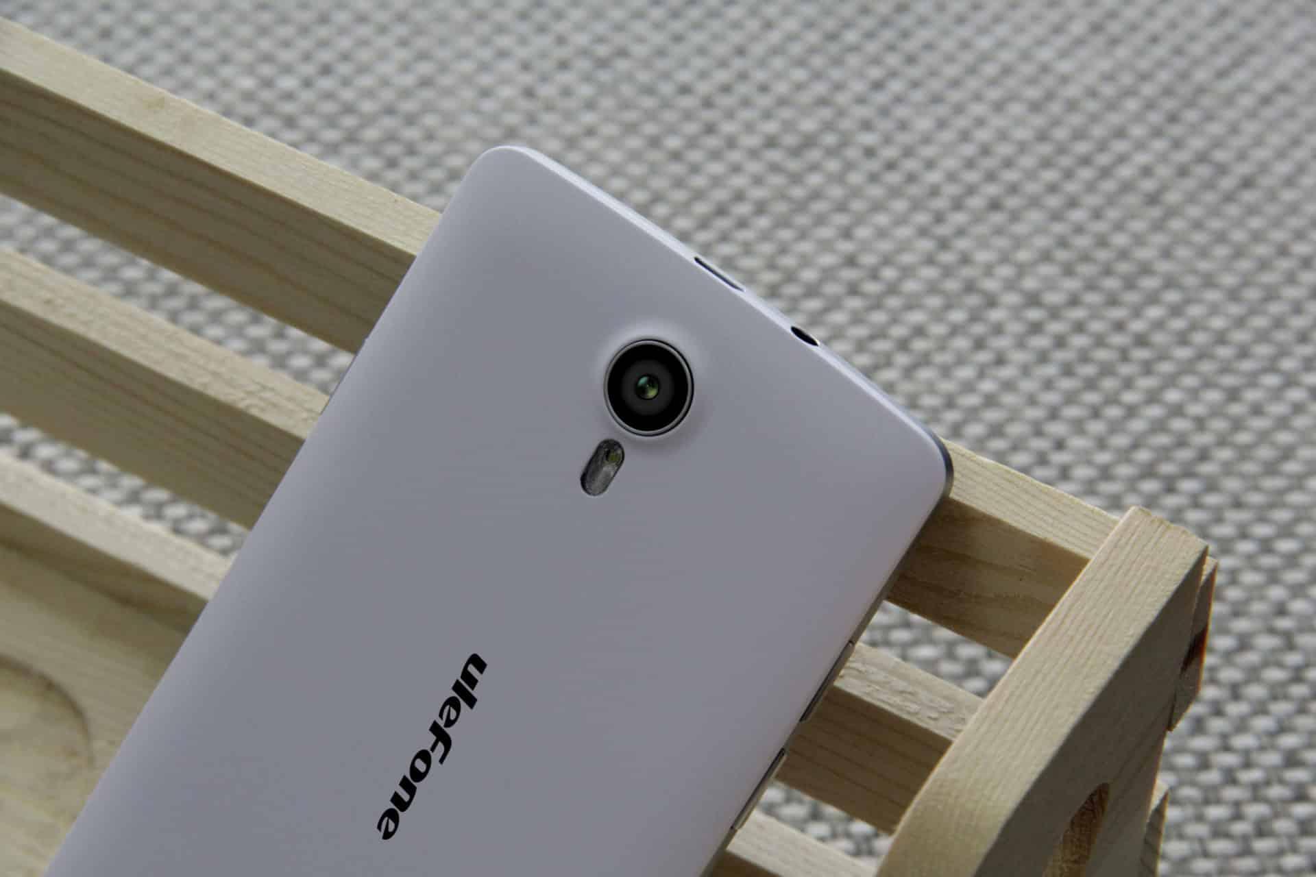 Ulefone Be Pro Mini