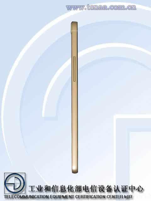 Coolpad-S6-NC1-02