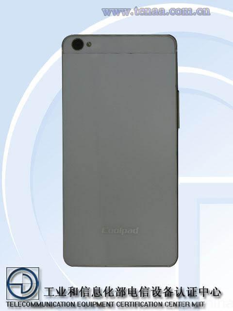 Coolpad-S6-NC1-03