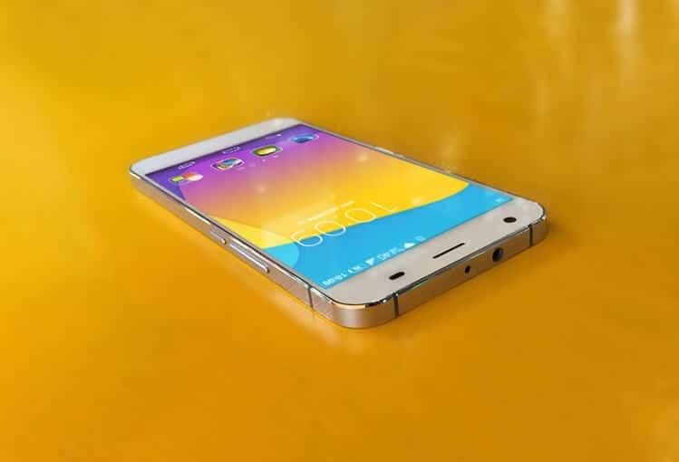 phone x9
