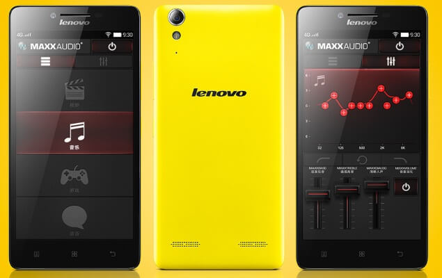 lenovo_k3_yellow