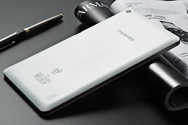 Chuwi-Hi8-Dual-OS-Tablet-02