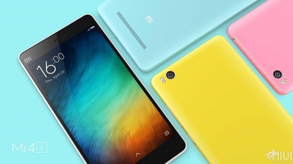 Xiaomi-Mi4i-1429796330-0-0