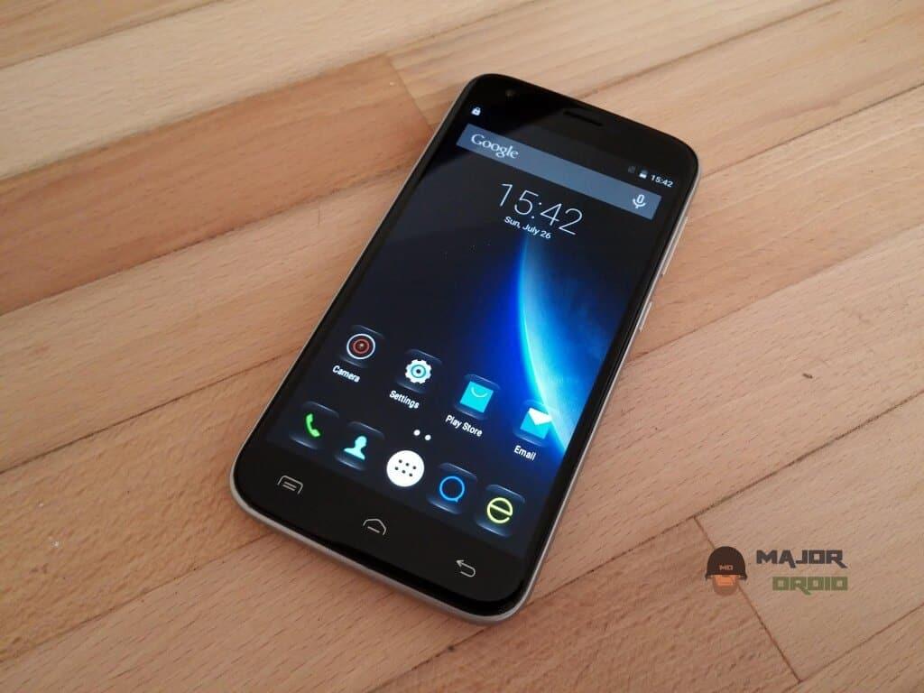 doogee-valencia-2 y100-pro-phone