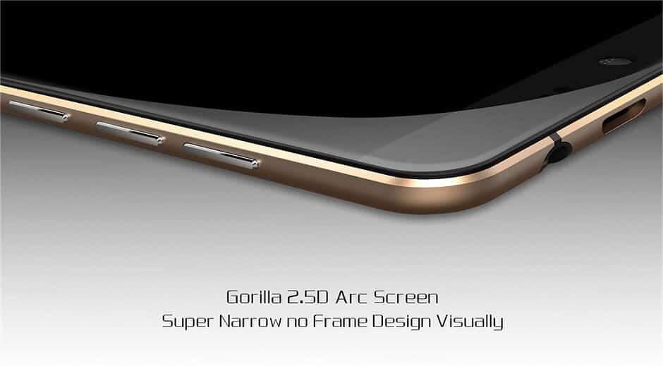 Kingzone-N5-izuzetno-povoljni-4G-LTE-i-Dual-SIM-smartfon-na-Everbuying-webshopu-05