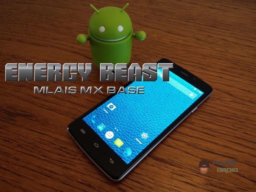 Mlais-MX-base
