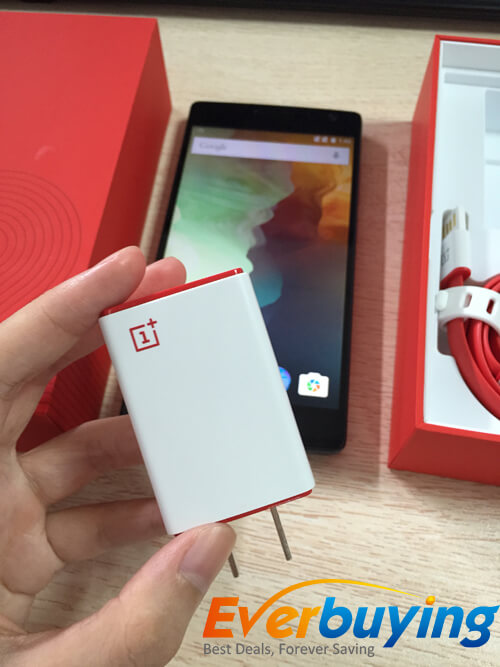OnePlus2-no-invitation