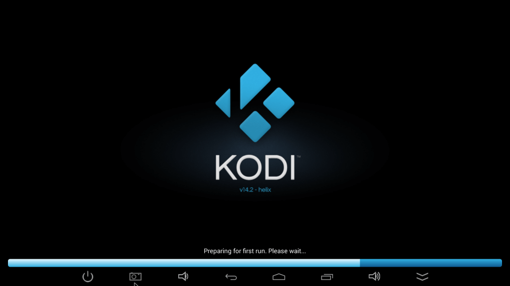 android-tv-dongle-kodi