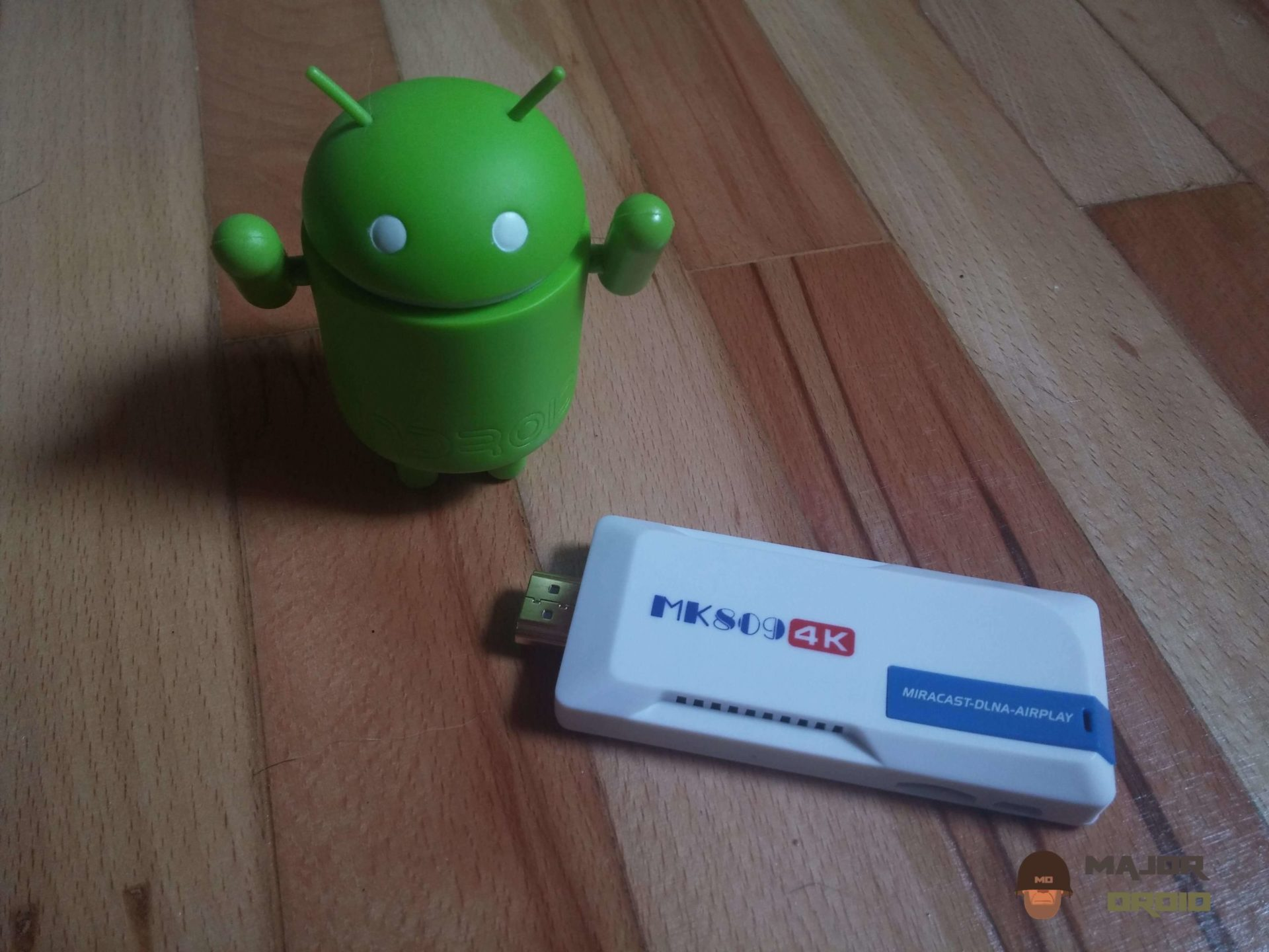android-tv-dongle