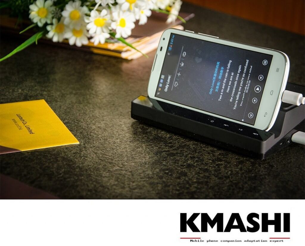 KMASHI-Arma-K2-2-in-1-Bluetooth-Speaker