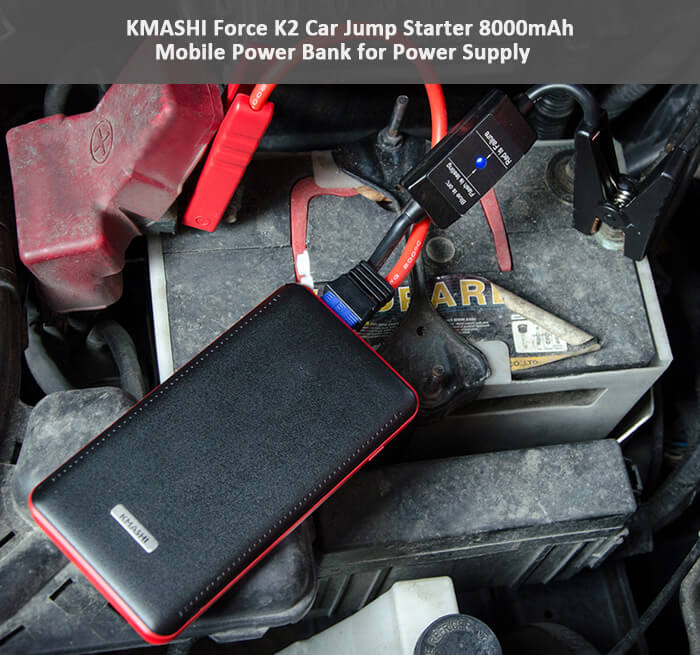KMASHI-Force-K2-Car-Jump-Starter