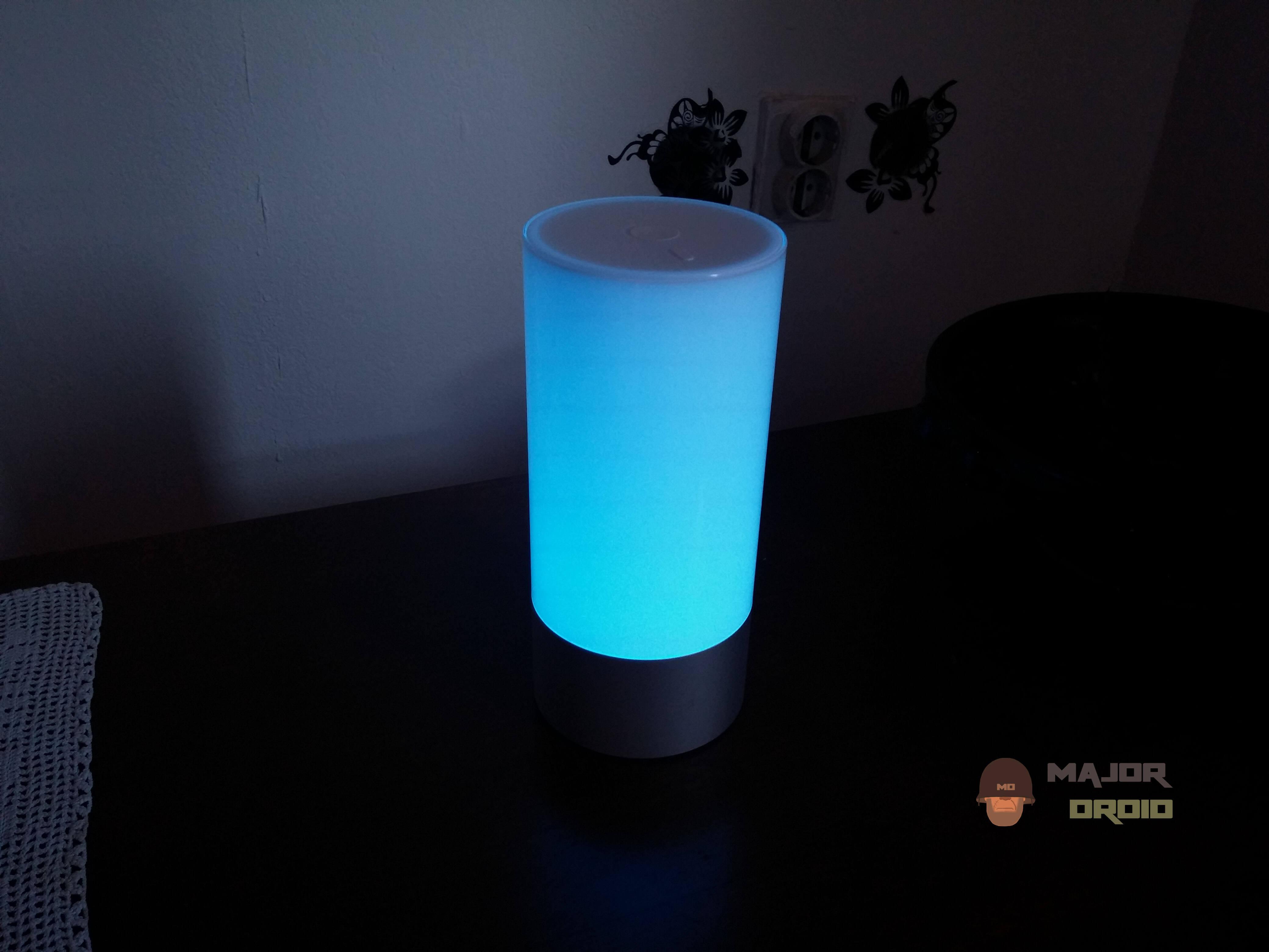 Xiaomi-Yeelight