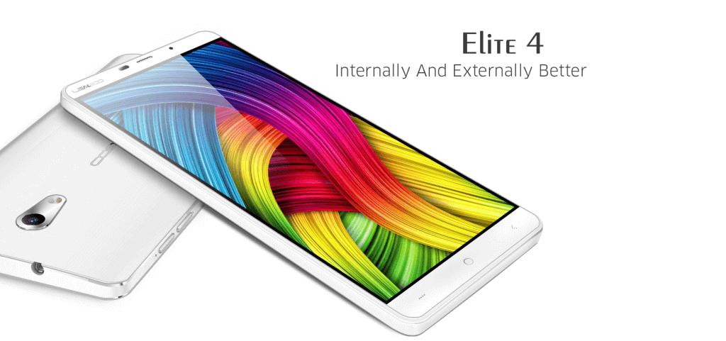 elite-4