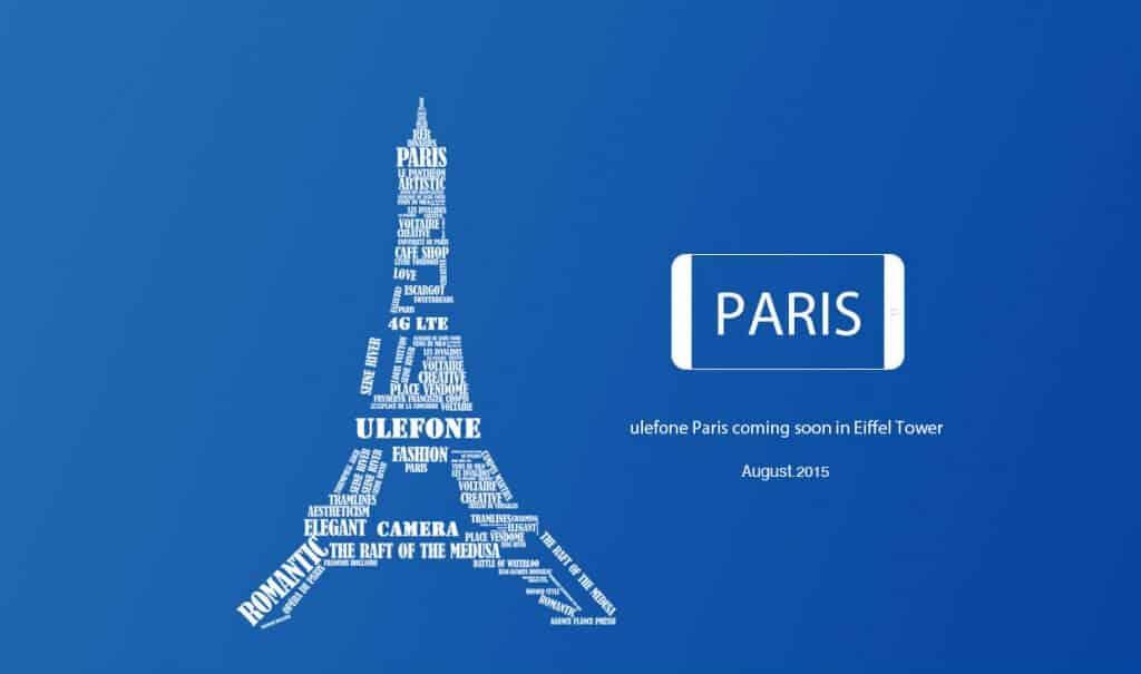 paris_announcement