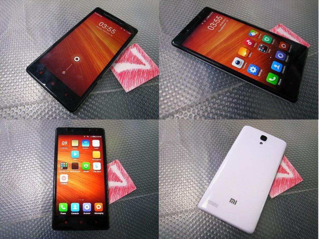 xiaomi-redmi-note-2gb-ram-quad-core-5-5-inci-android-phone-rm530-sevenhong-1409-16-sevenhong@5