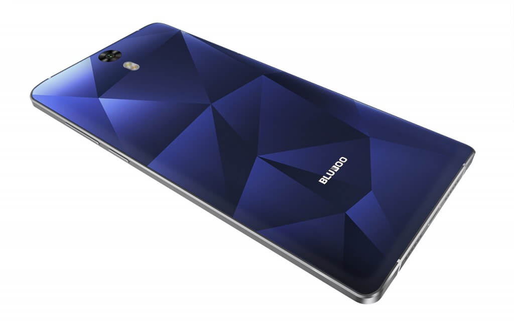 BLUBOO-XTouch-1
