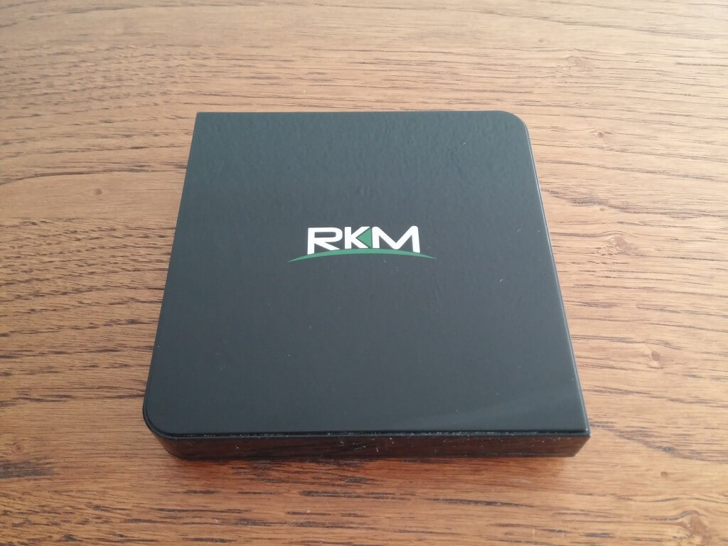 Rikomagic-MK68
