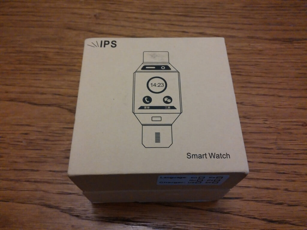 smartwatch-box