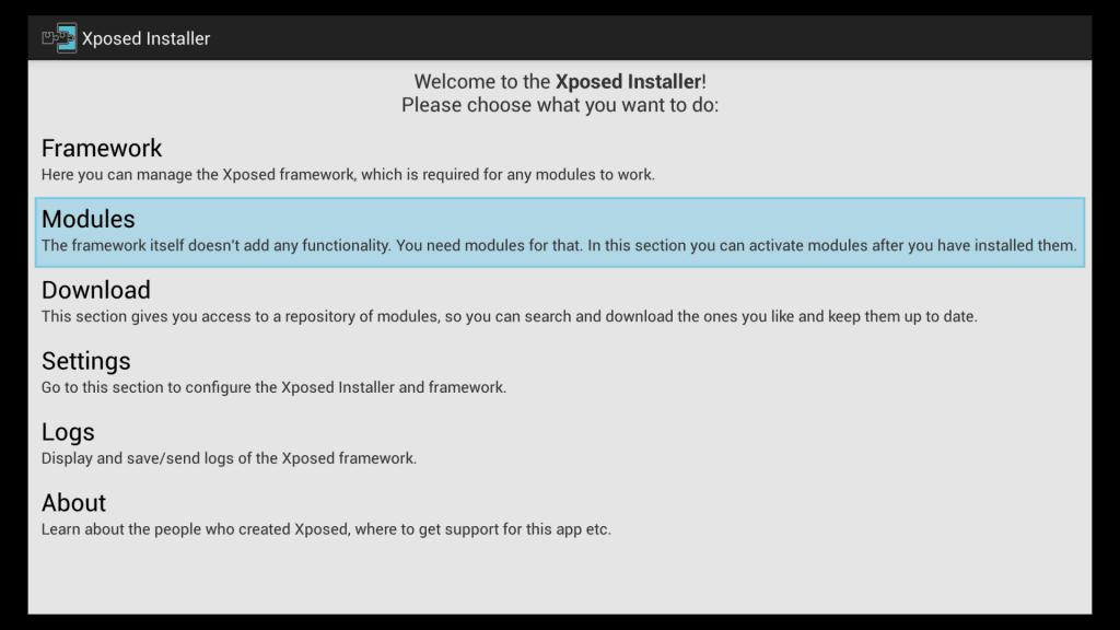 XiaomiMiBoxMiniscreenshot_20153423432