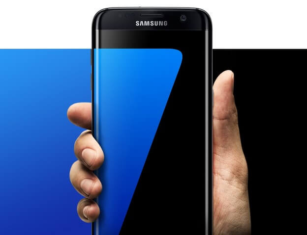 galaxy s7 hack allows dual sim and installation of 3 cards. Black Bedroom Furniture Sets. Home Design Ideas