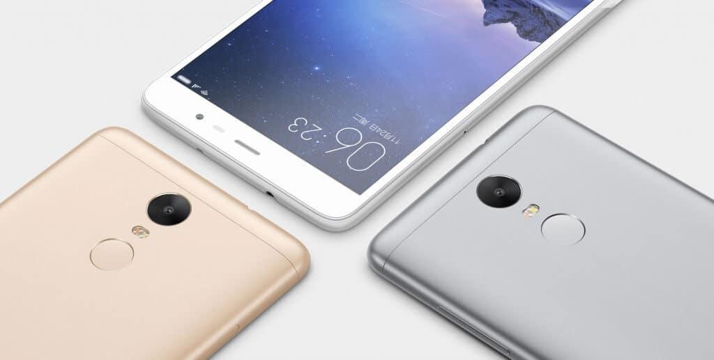 Xiaomi-Redmi-3-2