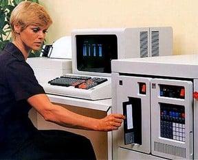 IBM-Series-1