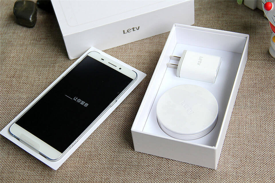 LeTV-x600