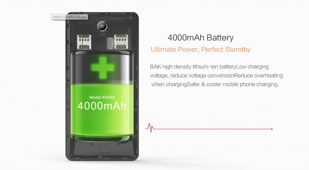 4000mah-battery