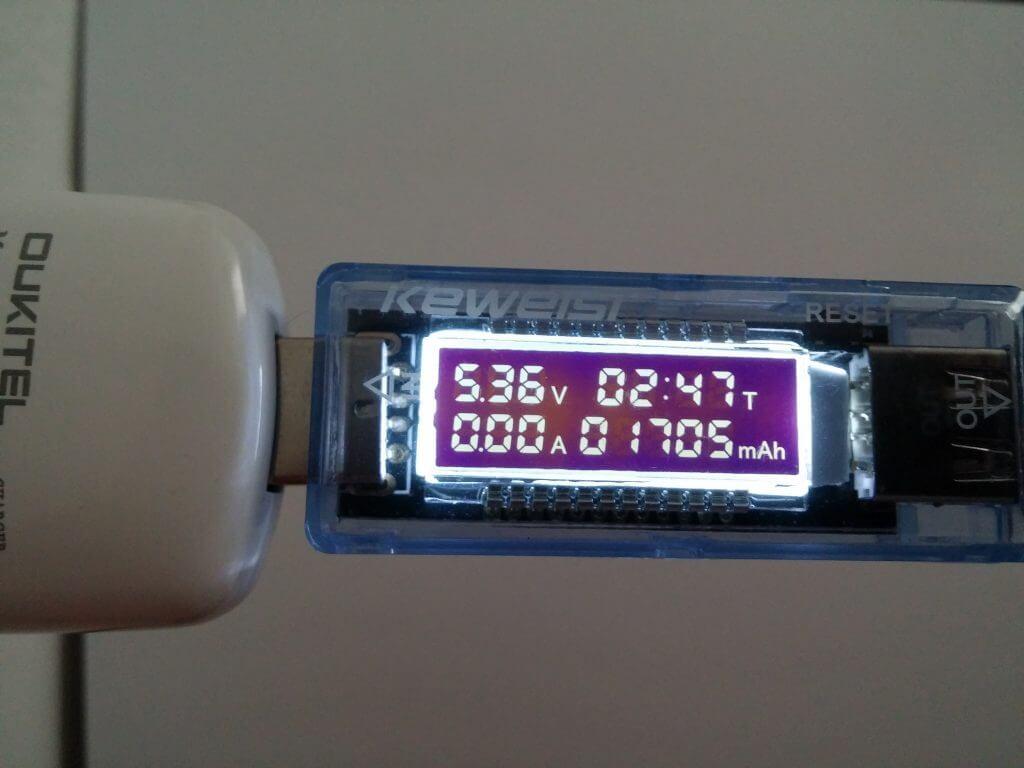 k4000-lite-battery