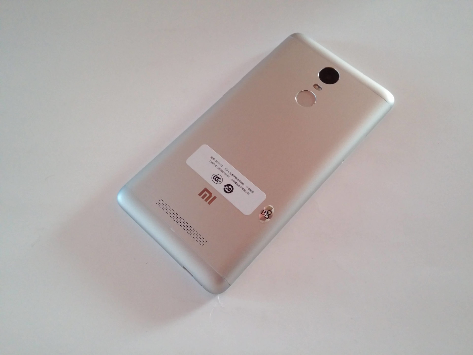 Xiaomi Redmi Note 3 Pro Review About The Price Is Now Around 160 Which Makes Him A Very Good Choice So We Suggest You To Stay Here And Read Our