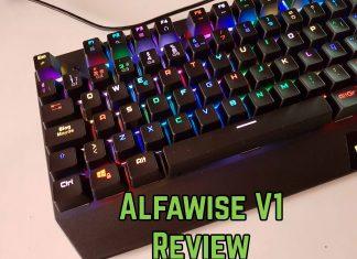 Alfawise-V1-Review