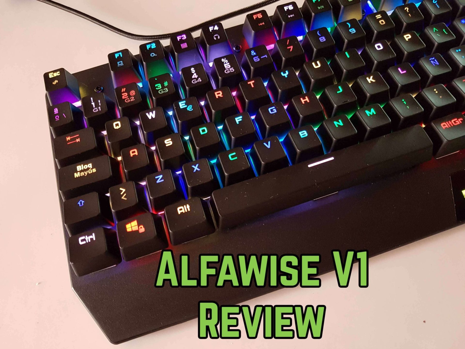 Alfawise-V1-Review