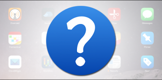 How to find iOS Application