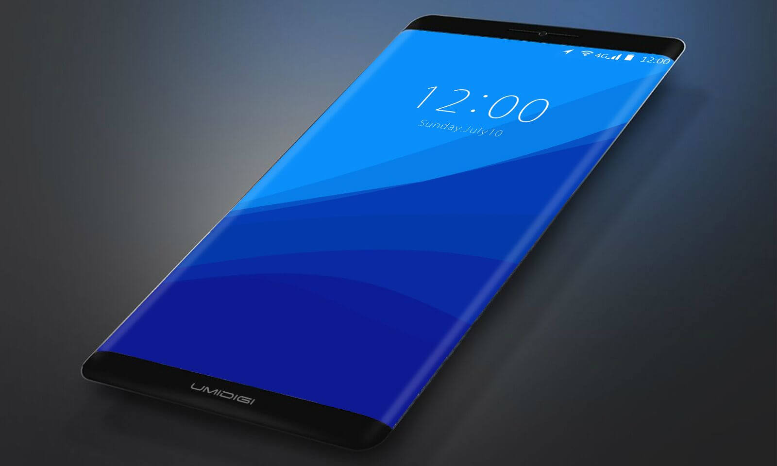 umidigi extreme version