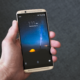 Article photo: ZTE AXON 7 powerful smartphone with a dual rear camera now on sale