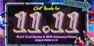 Article photo: Gearbest discount coupon codes daily update 01.11.2017