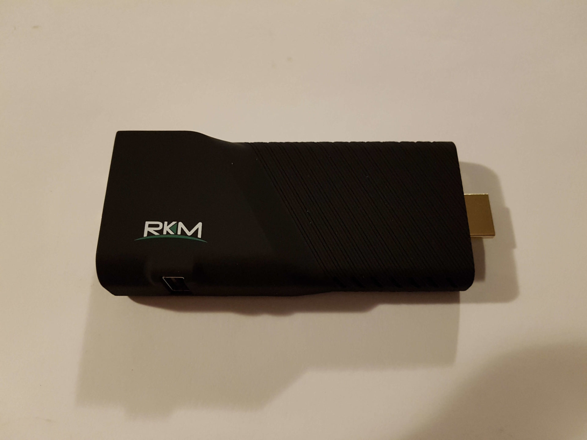 Rikomagic V3 review