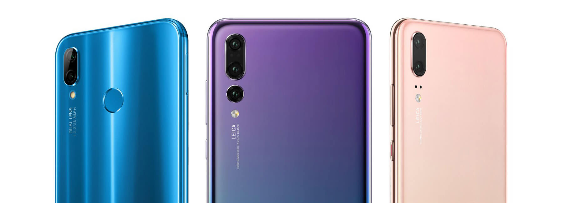 leak reveals prices for huawei p20 and p20 pro in europe. Black Bedroom Furniture Sets. Home Design Ideas