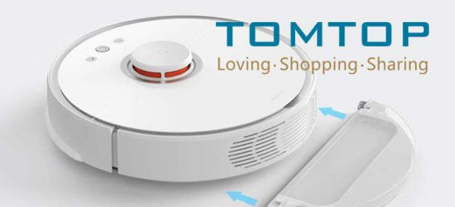 Image result for Xiaomi Mijia Smart Home Cleaner 2nd Generation